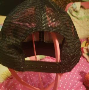 Mizuno Accessories - ⚡⚡⚡Mizuno hat